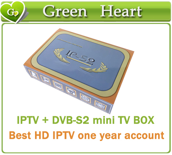 best iptv apk for indian channels