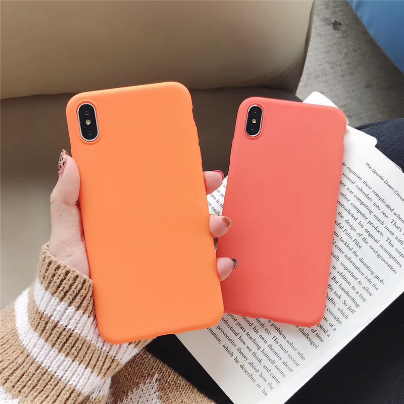 best orange phones list and get free shipping - 87a74kbb