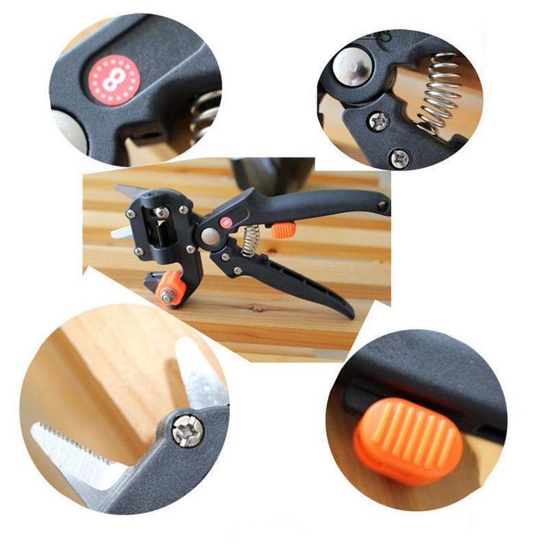 Grafting Cutting Tool (9)