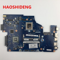 NBMLD11001 LA B222P For Acer E5 551 Motherboard With A8 7100 1 8GHz All Functions Fully