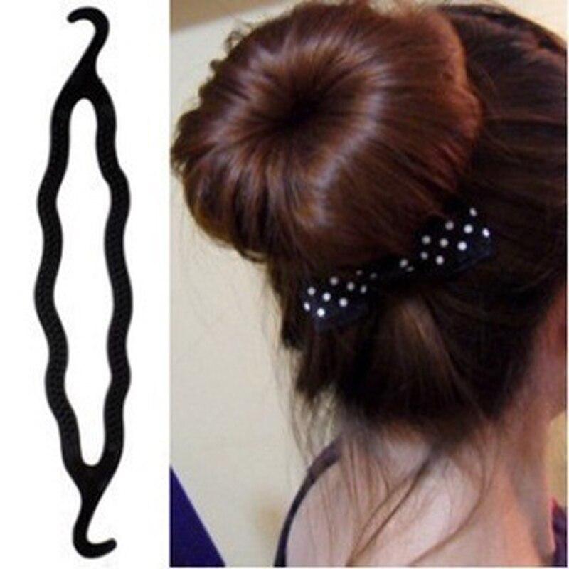 Comparer Les Prix Sur Black Twist Hairstyles Online Shopping