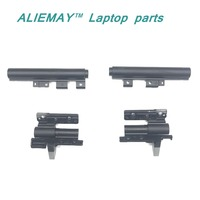Mad Dragon New Original Laptop Parts For DELL PRECISION M6700 Left And Right LCD Hinges And