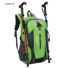 Camping Backpack Mountaineering