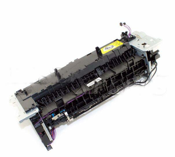 New oginal used RM2-5583 RM2-5584 fuser assembly FOR hp M252DW 252n M274 M277 printer parts on sale рокринг 32т truvativ купить в санкт петербурге