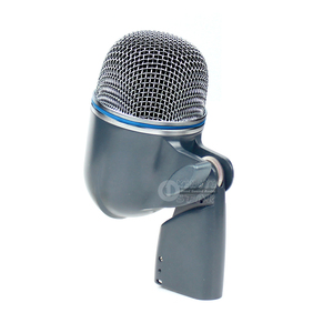 Image 3 - Professional BETA 52A 52 Kick Drum Microphone For BETA52A Instrument Bass Amplifier Live Show Stage Studio Percussion Snare Mic