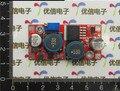 Frete Grátis!! 5 pcs 20 W MÓDULO XL6009 DC-DC power ajustável/performance/buck módulo/baixa ondulação