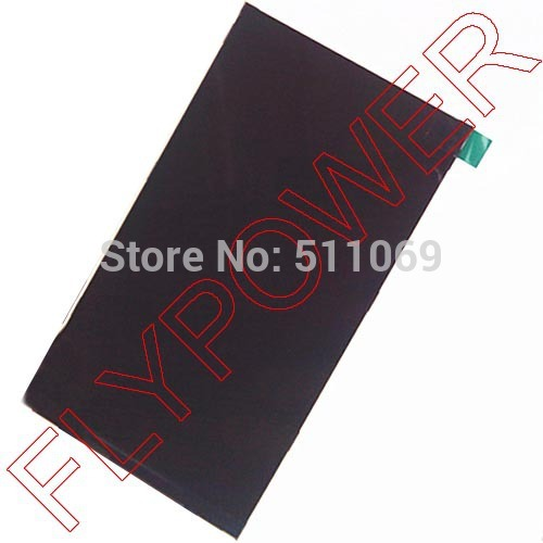 ФОТО Brand New LCD Display Screen Replacement For star Ulefone u9500 by Free Shipping