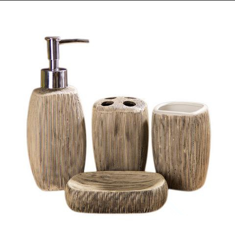 Compare Prices on Diamond Bathroom Set- Online Shopping/Buy Low ...