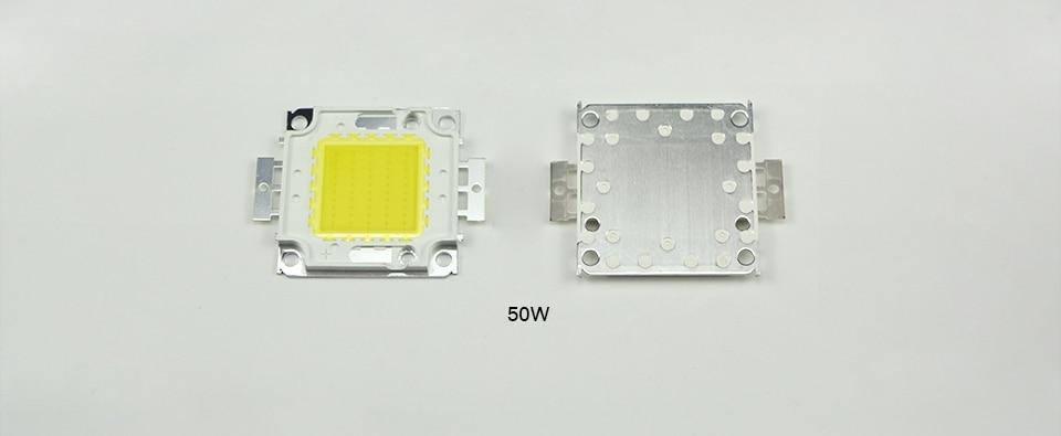 LED---2_11
