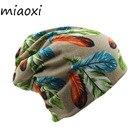 miaoxi Fashion 2 Use...