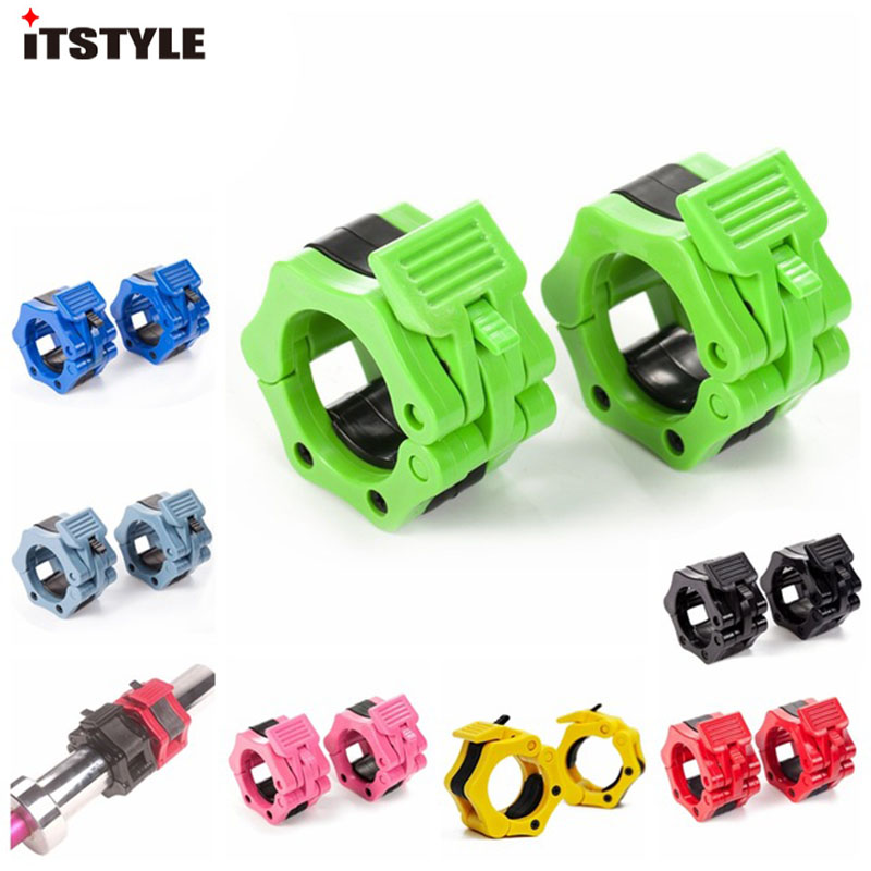 3600 rpm Max Rotational Speed 69790406257 Lovejoy 06257 Size 1080 Grid Coupling Spacer Hub Hardware