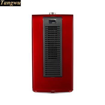 Энергосберегающий электрический Радиатор нагреватель использование керамических домашних обогревателей двойного назначения
