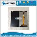 X506 GALSSARMOR 100% Teste Novo Para Infinix Zero LCD Display + Touch Screen digitador para Infocus Zero x506 Frete grátis + ferramentas