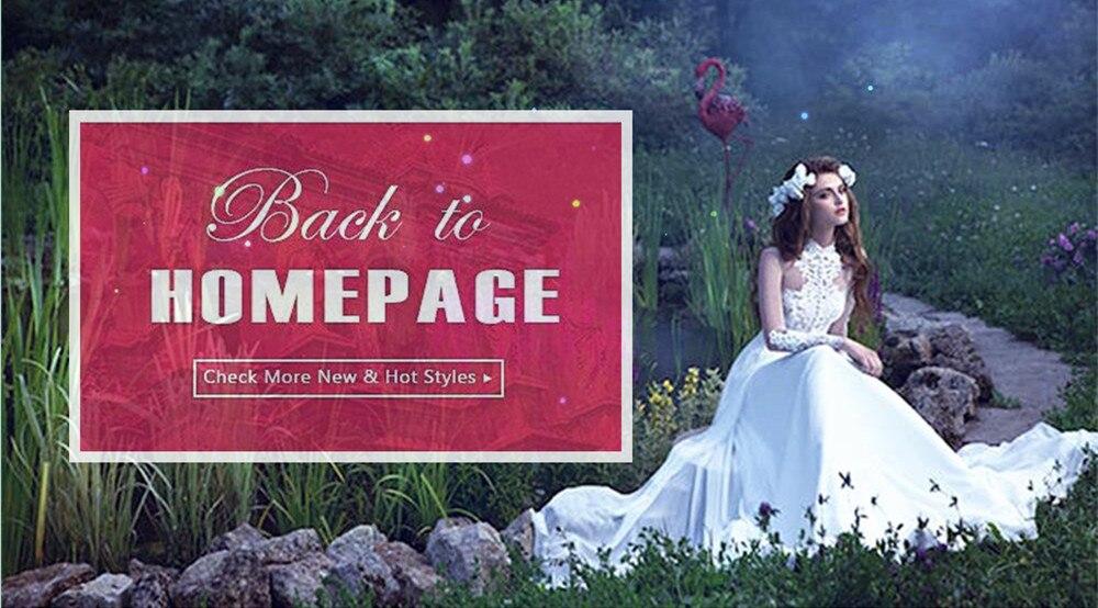 Milva-2016-Wedding-Dresses-Fairy-Garden-77__