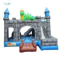 https://ae01.alicdn.com/kf/HTB1KdV2fCcqBKNjSZFgq6x_kXXaA/PVC-Inflatable-BOUNCE-House-ปราสาท-Bouncy-สำหร-บเด-กเกมกลางแจ-งก-บ-Blower.jpg