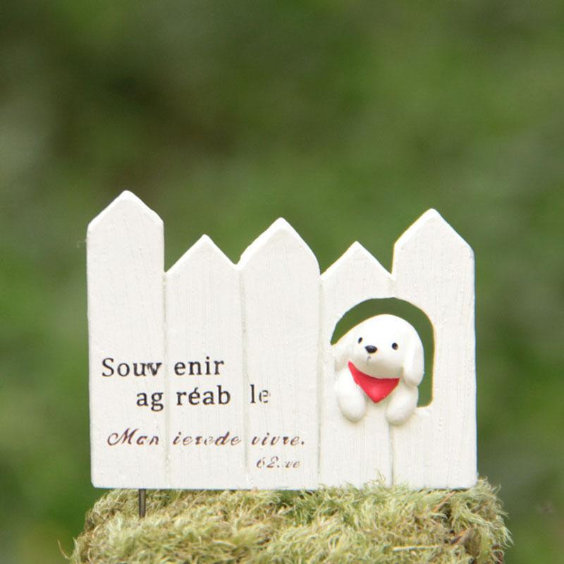 Miniatura casa de perro   compra lotes baratos de miniatura casa ...