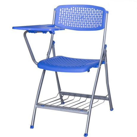 Conference Chair Commercial Furniture Office Furniture folding training  chair with board office chair good price functional. Conference Chair Commercial Furniture Office Furniture folding
