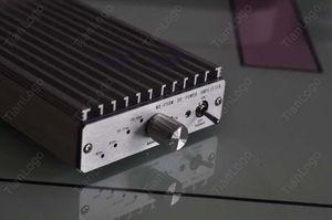 Image 3 - 45W Hf Eindversterker Voor Yaseu Ft 817 Icom IC 703 Elecraft KX3 Qrp Ham Radio