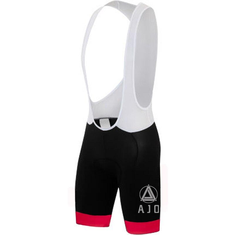 Cheap Bib Shorts Promotion-Shop for Promotional Cheap Bib Shorts ...
