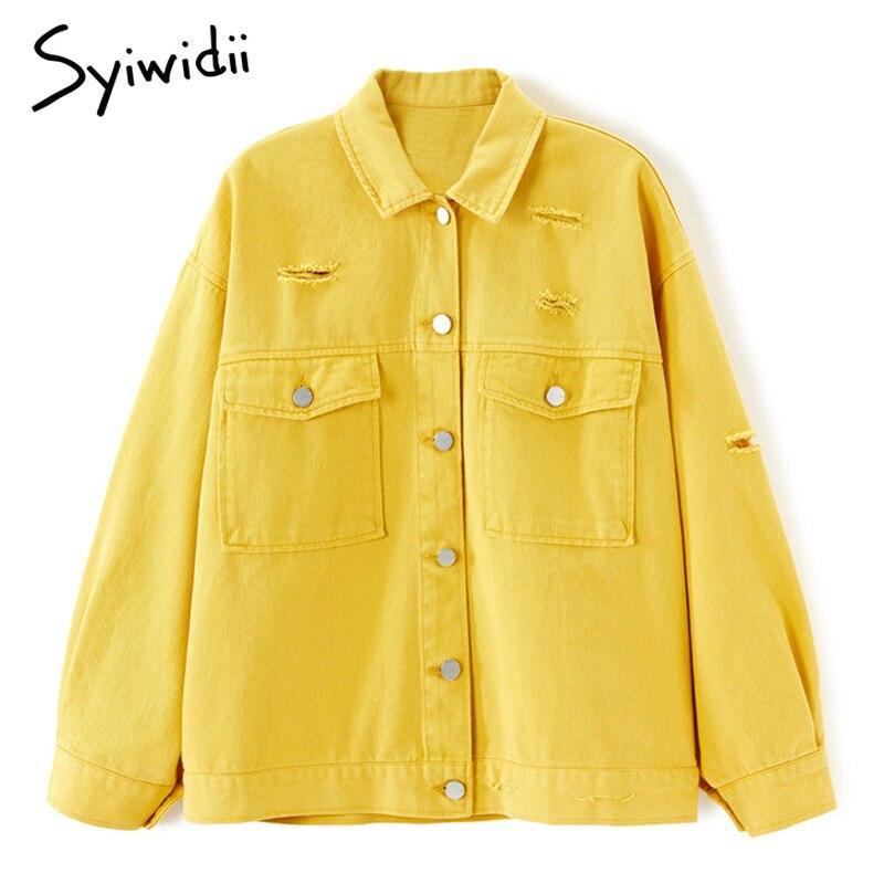 SD60 New Fashion Mens Cotton Short Sleeve Casual Slim Stylish Dress Shirts