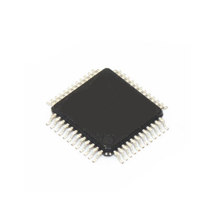 100% NEW ORIGINAL 20pcs AS15-F AS15 <font><b>AS15F</b></font> <font><b>QFP48</b></font> E-CMOS LCD Chip IC ... image