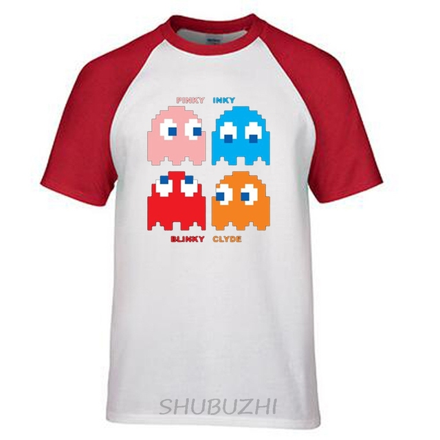 80s Shirts T Shirts Design Concept