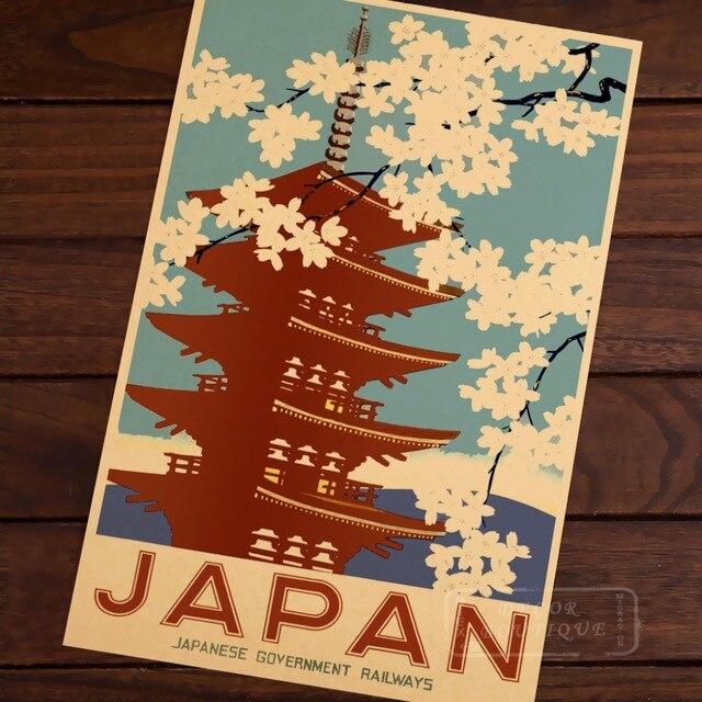 Geschenke japan reise