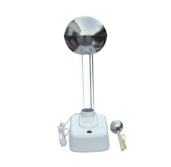 Van De Graaff Generator Educational Equipment Physic Experiment