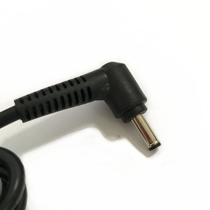 Image 2 - 1pcs DC Power Cable Plug 4.0*1.35mm 4.0x1.35mm for Asus UX21A UX31A X201E S200E UX32VD UX32A UX32 UX42