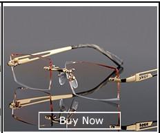 Diamond-Glasses20171102_06