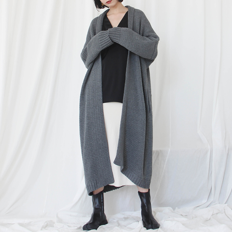 f bat 2018 langarm frau pullover N8O0kZnPwX