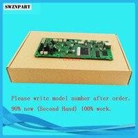 Formatter Board For Samsung SCX 4300 SCX 4300 JC92 01762F JC92 01762A JC92 01762D