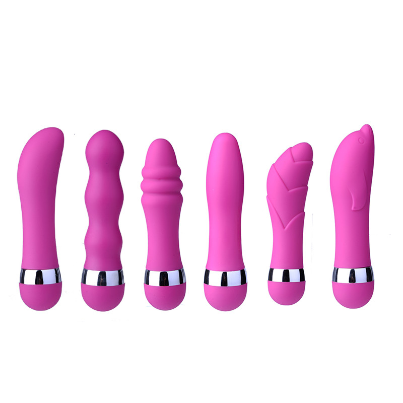 <font><b>Sex</b></font> Bullet <font><b>Vibrators</b></font> Dildo <font><b>Clitoris</b></font> Stimulator <font><b>Sex</b></font> <font><b>Toys</b></font> AV <font><b>Vibrator</b></font> <font><b>For</b></font> <font><b>Women</b></font> <font><b>G</b></font>-<font><b>spot</b></font> Vibrating Massager Female Masturbation <font><b>Toys</b></font> image