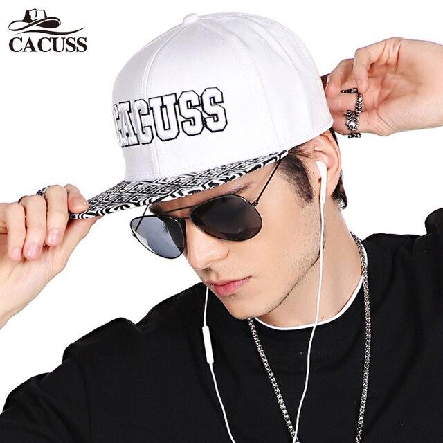 91a9e9262e9 wholesale baseball caps high quality hip hop hats white summer hats girl  boys men women casual caps chinese style hats
