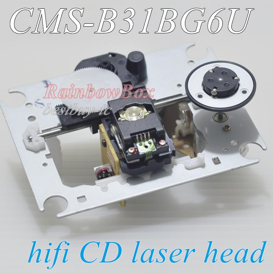 CMS-B31带珠 AAN 白镜  (4)