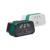 2017 Original Vgate iCar 2 ELM327 OBDII Bluetooth iCar2 BT OBD 2 interface de diagnóstico 8 cores frete grátis
