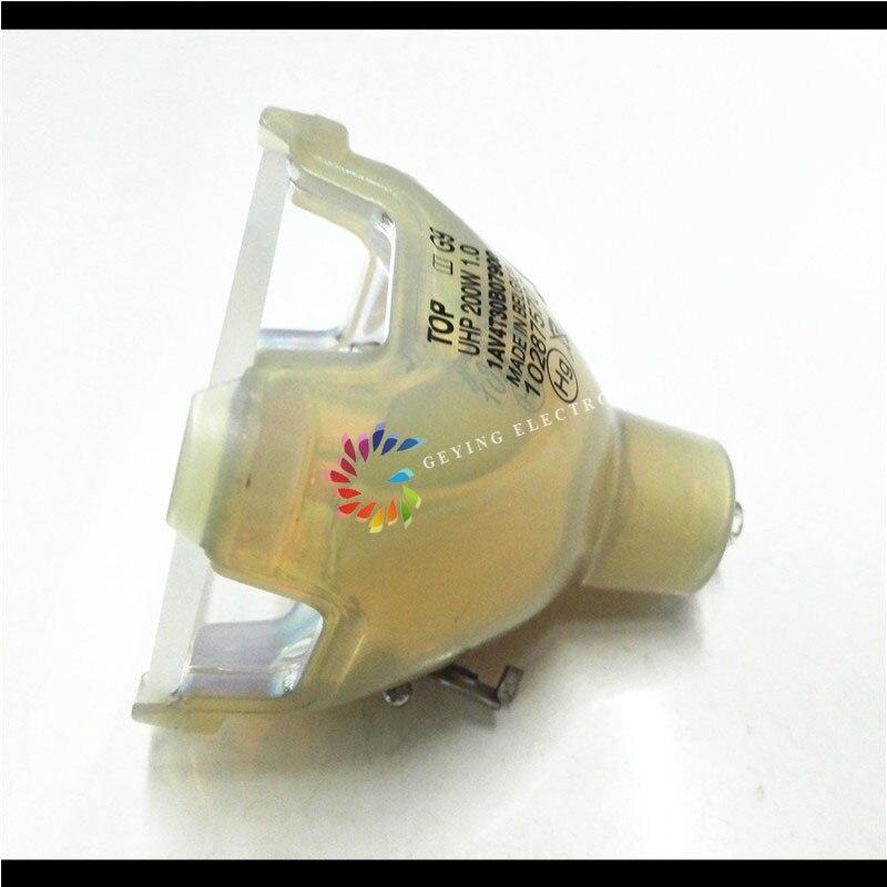 все цены на Original projector lamp for PLC-SL20 / SU55 / XE20 / XT15KS / XT15KU / XU25 / PLC-XU25 / POA-LMP55 онлайн