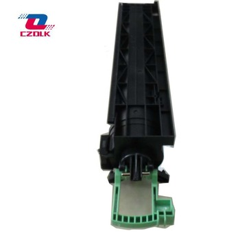 100pcs X New compatible B259-3031 Toner Supply Unit for Ricoh Aficio 1015 1018 2015 2018 MP1600 2000 2500 (B2593031)
