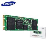 Samsung SSD 850 EVO M 2 SATA III 250GB 500GB 1TB Internal Solid State Drive HD