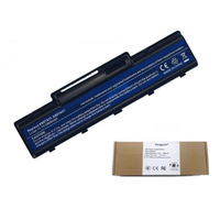 11.1V 4400mAh Laptop Battery for Acer AS07A31 AS07A41 Aspire 5517 5734 5738 5541 5740 5735 5535 5536 AS07A51 AS07A42 AS07A72