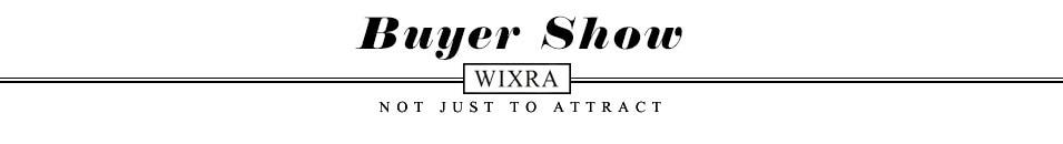 Wixra buyer