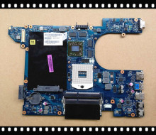 For dell inspiron 5520 1GB motherboard 06D5DG 6D5DG system PC mainboard 100% tested working free shipping