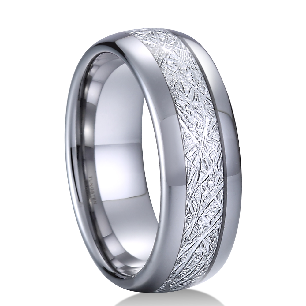 high quality simple wedding rings-buy cheap simple wedding rings