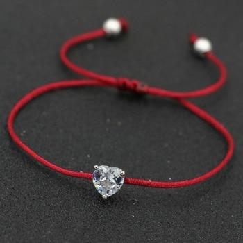 Bracelet Dior Porte Bonheur