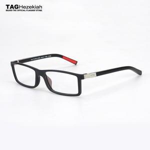 85d0a8c58a TAGHezekiah glasses frame men eyeglasses frames women