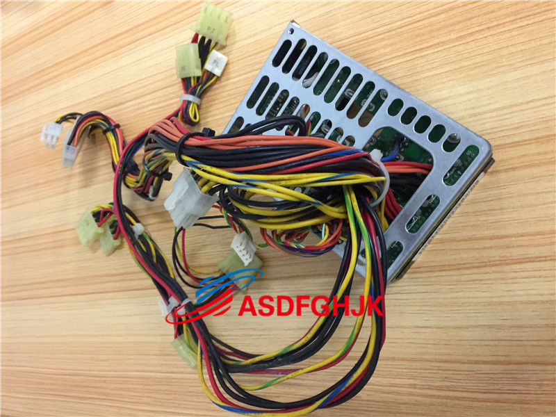 FOR Supermicro Cse-pt933-pd382 Power Distributor Backplane 3 Slot 100% TESED OKFOR Supermicro Cse-pt933-pd382 Power Distributor Backplane 3 Slot 100% TESED OK