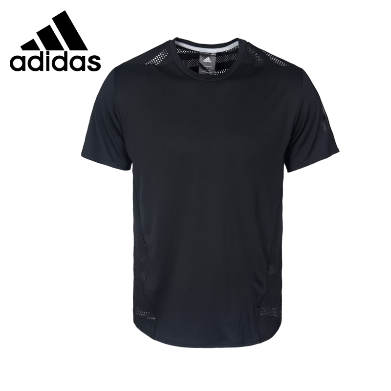 Original New Arrival 2017 Adidas TKO SS TEE M Men's T-shirts short sleeve Sportswear original new arrival adidas rs ss tee m men s t shirts short sleeve sportswear
