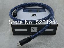 Livraison gratuite 2 mètre Audio PS xStream Puissance Premier SC US Plug Power Câble avec NOUS verion plug power