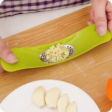 Presse à ail de cuisine, nouveauté, outils de cuisine pratiques