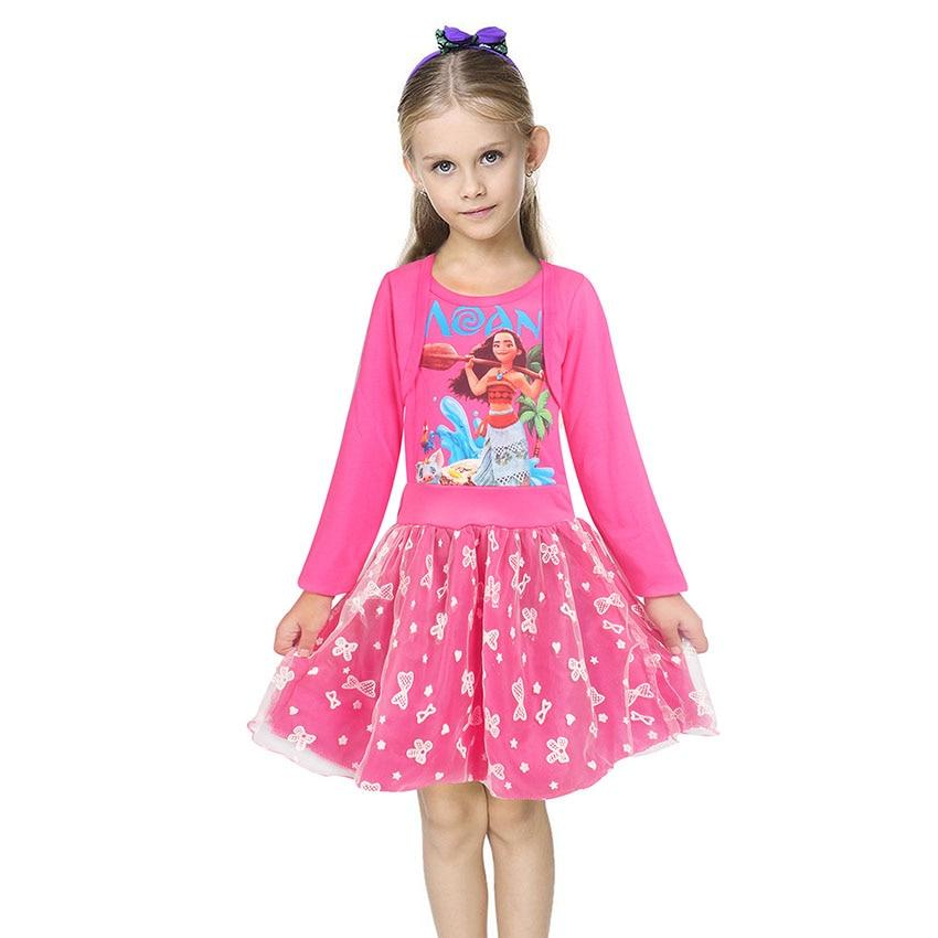 Online Shop for Popular halloween costume for kids girls from Vestidos